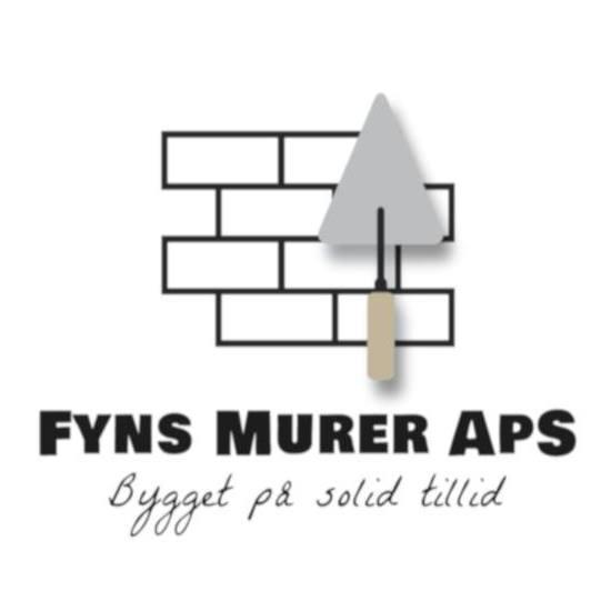 Fyns Murer ApS