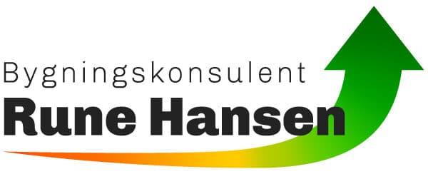 Rune Hansen ApS