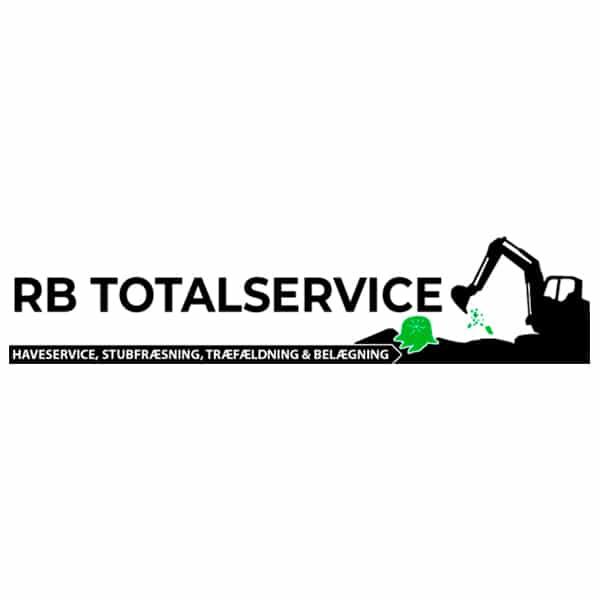 RB Totalservice
