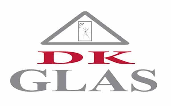 DK Glas ApS