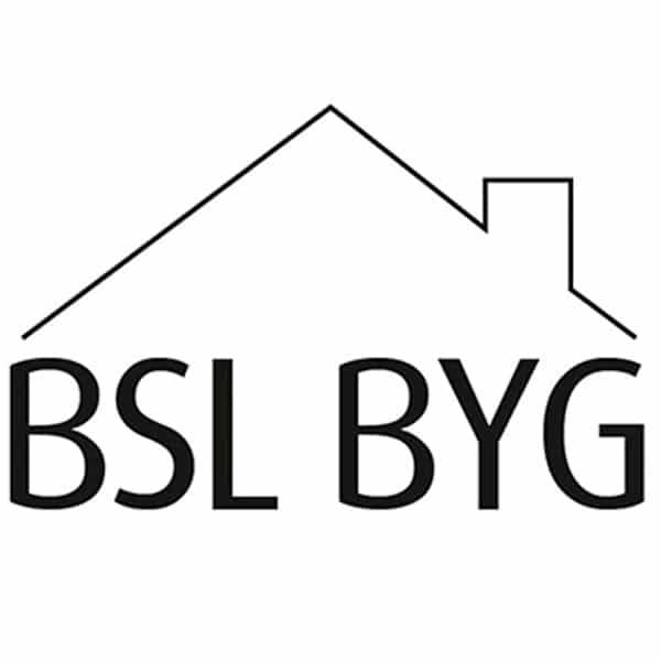 BSL Byg ApS
