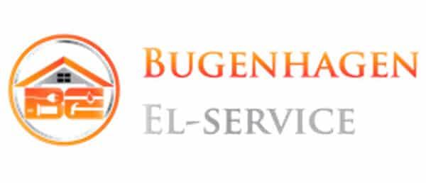 Bugenhagen El-service