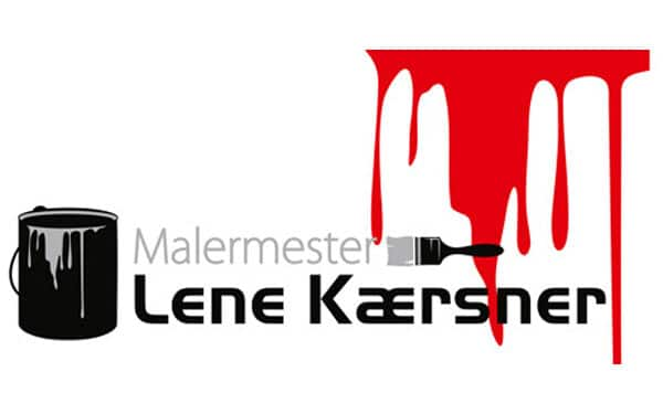 Malermester Kærsner I/S