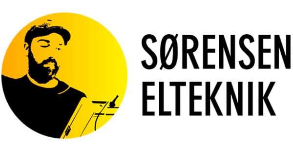 Sørensen Elteknik