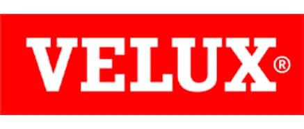 Velux Danmark A/S